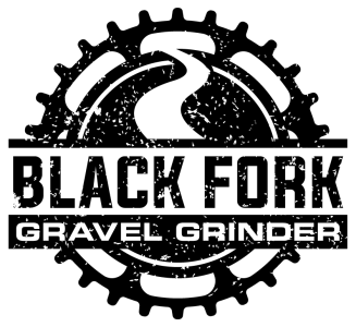 Black Fork Gravel Grinder