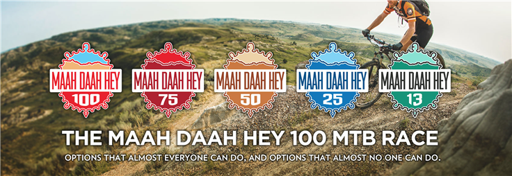 MAAH DAAH HEY 100 MTB RACE (5 DISTANCES) Online Registration Maah Daah Hey Trail Map on jordan river pathway trail map, long trail map, art loeb trail map, duncan ridge trail map, superior hiking trail map, downieville downhill trail map, silver comet trail map, phil's world trail map, big finn hill trail map, gooseberry mesa trail map, tahoe rim trail trail map, sheltowee trace trail map, new river trail state park map, pacific northwest trail map, ruby crest trail map, ouachita national recreation trail map, ozark trail map, mickelson trail south dakota map, metacomet-monadnock trail map, wasatch crest trail map,