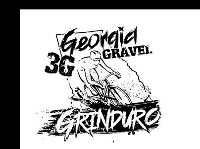 Georgia Gravel Grinduro Online Registration