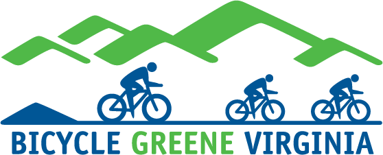 RaceThread.com Tour de Greene