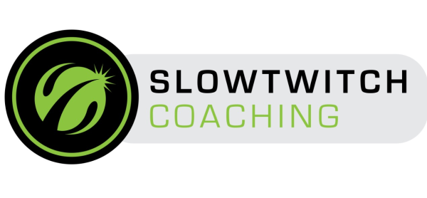 Slowtwitch Cycling Power Coaching Certification Online Registration