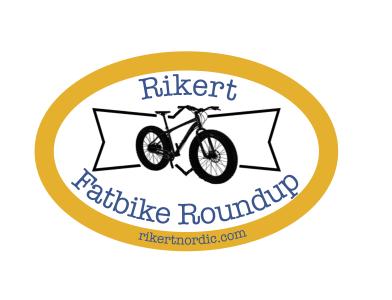 28467bc9993 Rikert Fatbike Roundup Online Registration