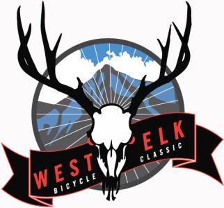 west elk bicycle classic online registration