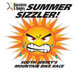 Summer Sizzler