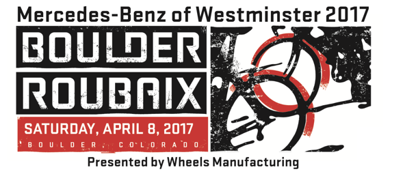 Mercedes benz of westminster 2017 boulder roubaix road for Mercedes benz boulder