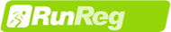 runreg logo